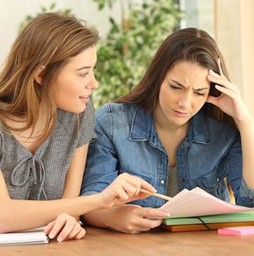 StudyWorks Blogpost