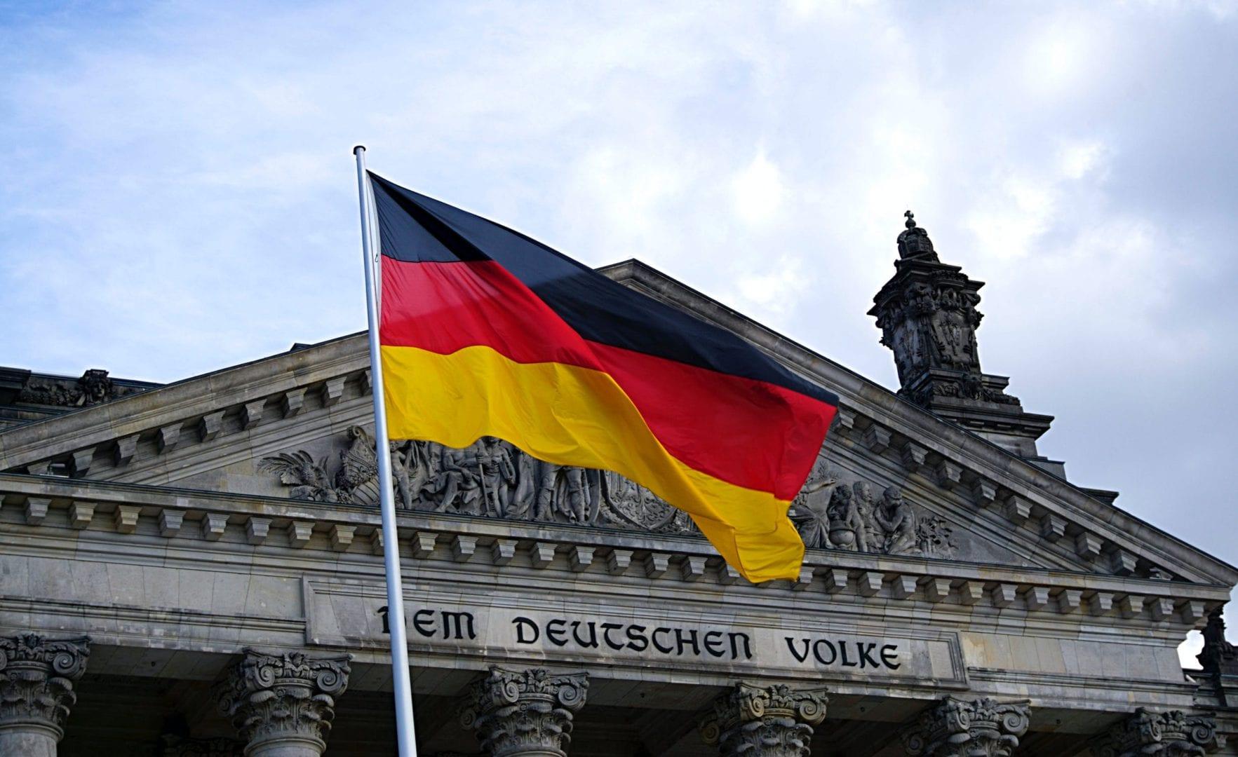 Leren voor Duits: 5 tips en tricks