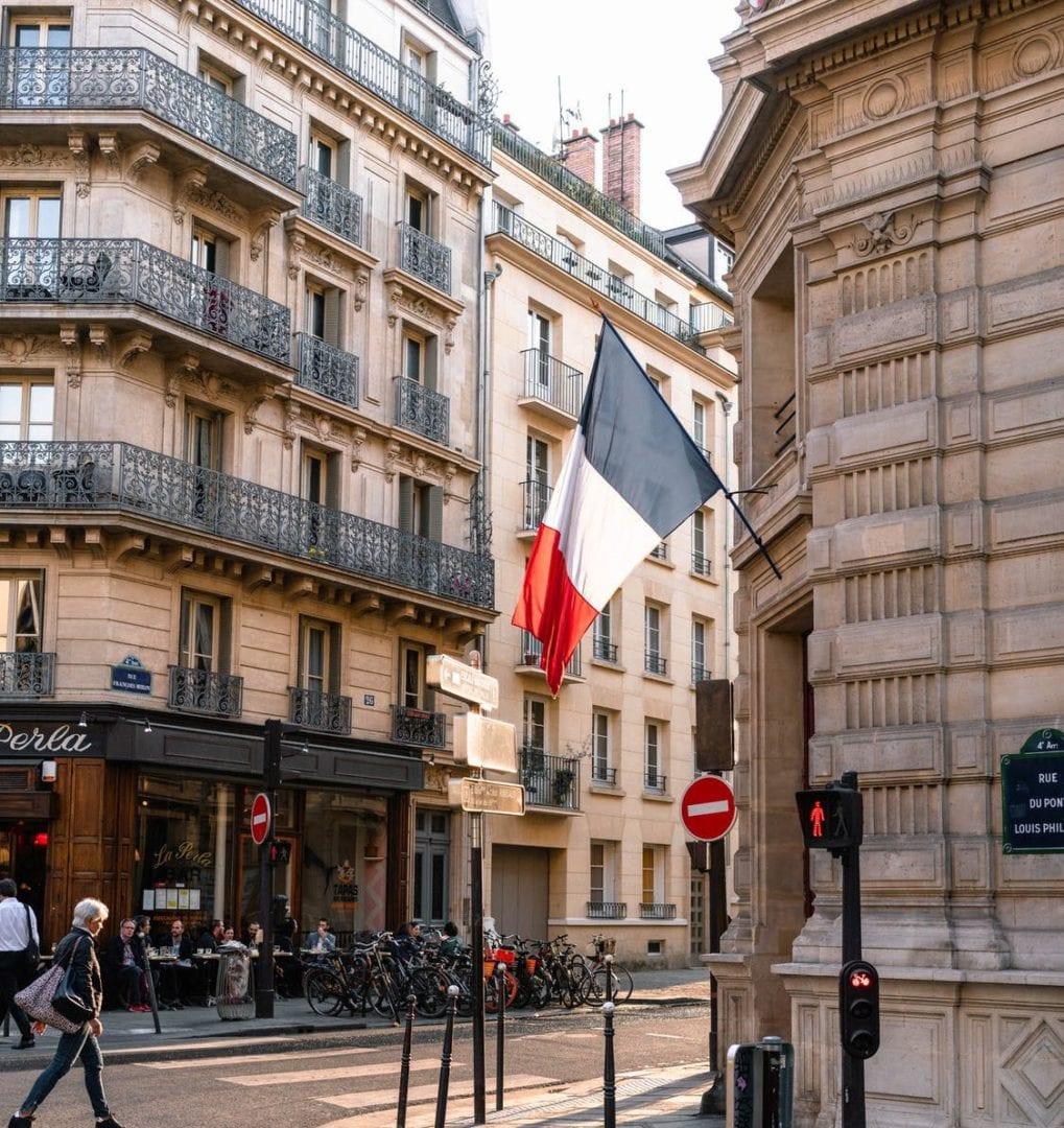 Leren voor Frans: 5 tips en tricks