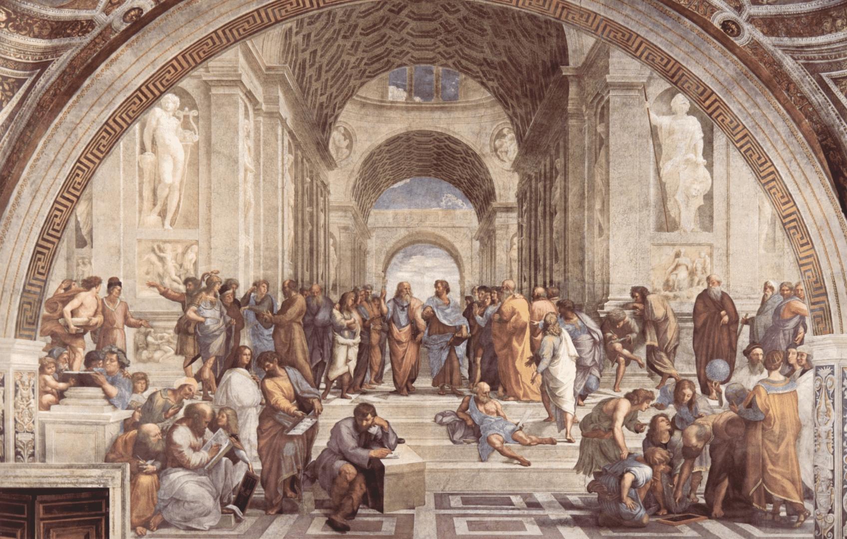 Leren voor Geschiedenis: 5 tips en tricks