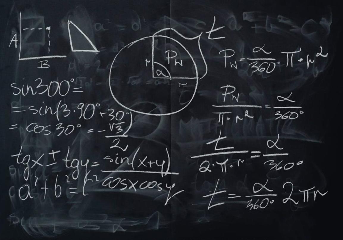 Leren voor Natuurkunde: 5 tips en tricks