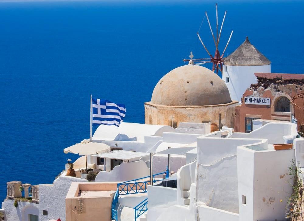 Leren voor Grieks: 5 tips en tricks