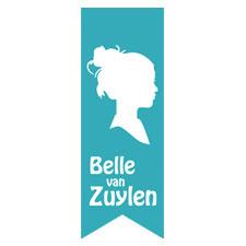 Belle_van_Zuylen