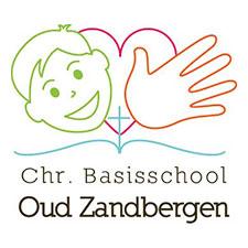 chr_basisschool_oud_zandbergen